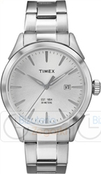 Zegarek timex tw2p77200