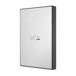 LaCie Dysk zewnętrzny USB 3.0 Drive 2TB Micro-B STHY2000800
