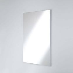 Wenecja lustro pionowe 50x80