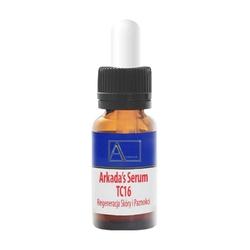 Arkada - serum kolagenowe 11ml
