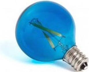 Żarówka led do lampy mouse niebieska