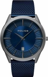 Police PL.15305JSU03MM