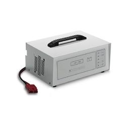 Battery charger br bd 75-90140 r i autoryzowany dealer i profesjonalny serwis i odbiór osobisty warszawa
