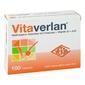 Vitaverlan tabletki