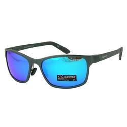 Męskie okulary przeciwsłoneczne lozano lz-331e