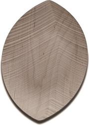 Taca leaf s jesion