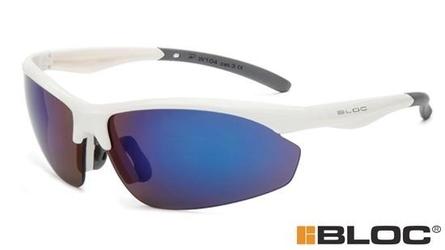 Okulary sportowe bloc par w104