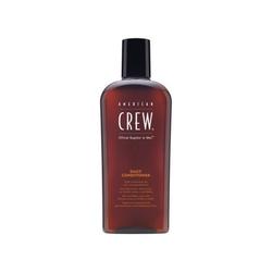 American crew - męska odżywka stymulująca wzrost włosów 250 ml