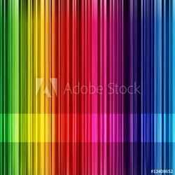 Obraz na płótnie canvas kolorowe tło