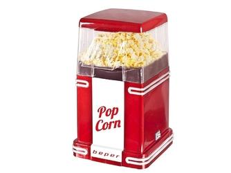 Maszyna do popcornu beper 90.590y