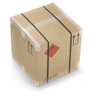 Kartony na produkty niebezpieczne z oznaczeniem onu 700x400x500 mm