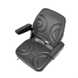Seat comfort complete i autoryzowany dealer i profesjonalny serwis i odbiór osobisty warszawa