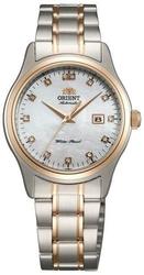 Orient fnr1q001w0