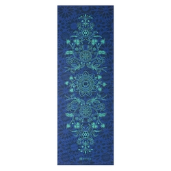 Mata do jogi dwustronna divine 6 mm 63048 - gaiam
