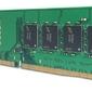 Patriot RAM DDR4 Signature 4GB2133