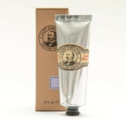 Captain fawcett tattoo salve - balsam do tatuażu 125ml