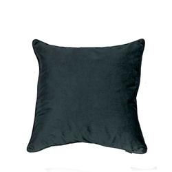 9design collection :: poduszka piano ciemnozielona 45x45 cm