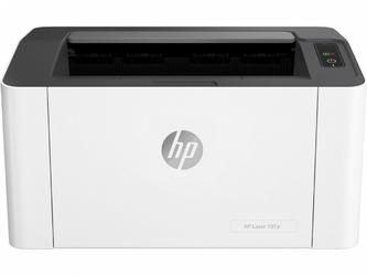 HP Inc. Drukarka laserowa 107a 4ZB77A