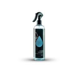 Cleantech company glass cleaner – płyn do mycia szyb samochodowych 500ml