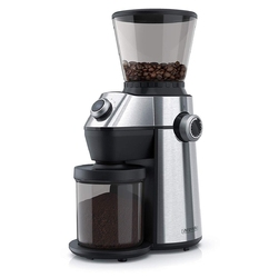 Młynek do kawy arendo 303236 copán