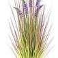 Miloo :: sztuczna trawa dekoracyjna dandelion 90 cm