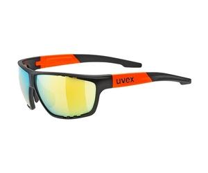 Okulary uvex sportstyle 706 -53-2-006-2316