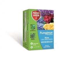 Fungimat – zwalcza choroby ozdobnych – 50 ml protect garden