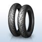 Michelin opona 11080-18 mc 58v pilot activ f tltt