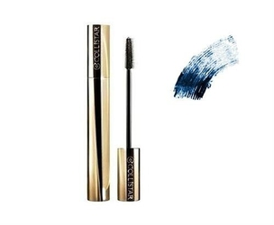 Collistar mascara infinito high precision kosmetyki damskie - tusz do rzęs blu 11ml