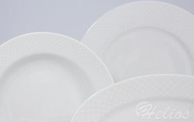 Helios: serwis obiadowy dla 12 os.  45 części - g855 yvonne