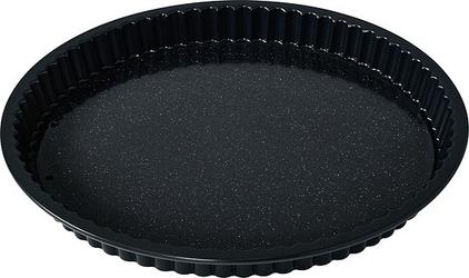 Forma do tarty z wyjmowanym dnem premium baking 32 cm