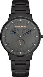 Police pl.15968jsb39m
