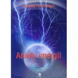 Anioły energii