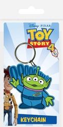 Toy story 4 alien - brelok