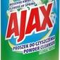 Ajax wiosenne kwiaty, proszek do czyszczenia, 450g