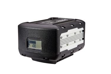 Honda akumulator dp3690 9 ah i raty 10 x 0   dostawa 0 zł   dostępny 24h  dzwoń i negocjuj cenę  gwarancja do 5 lat   tel. 22 266 04 50 wa-wa