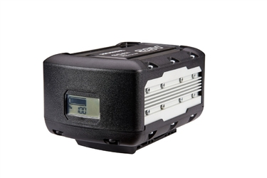 Honda akumulator dp3690 9 ah i raty 10 x 0 | dostawa 0 zł | dostępny 24h |dzwoń i negocjuj cenę| gwarancja do 5 lat | tel. 22 266 04 50 wa-wa