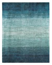 Dywan ivette ombre niagara 160x230 carpet decor handmade