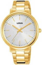 Lorus rg268rx9