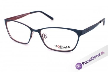 Morgan 203154 532