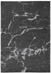 Carpet decor :: dywan carrara szary