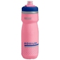 Bidon camelbak podium chill 21 oz pink ultramarine 620 ml 1874603062