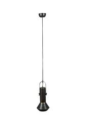 Dutchbone lampa wisząca vox 5300137