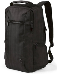 Plecak bmw collection