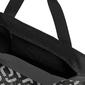 Torba na zakupy reisenthel shopper m signature black rzs7054