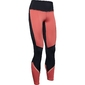 Legginsy damskie under armour cg armour legging graphic - różowy