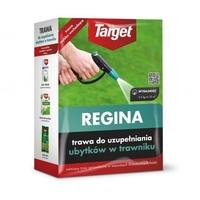 Regina – trawa regeneracyjna – do uzupełniania ubytków – 1 kg target