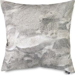 Poszewka na poduszkę hayka plaża 40 x 40 cm