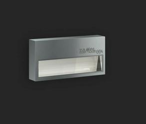 Oprawa led - sona - grafit - 14v