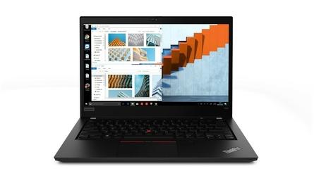 Lenovo Ultrabook ThinkPad T490 20N2006BPB W10Pro i7-8565U8GB1TBINT14.0 FHDBlack3YRS OS